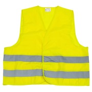 Safety jacket kit auto