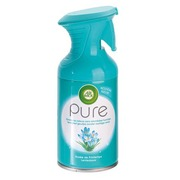Ontgeurder Air Wick Pure Lentedauw 250 ml