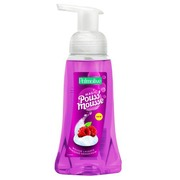 Hand soap Palmolive raspberry 250 ml