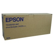 C13S053022 EPSON ALC4200 TRANSFER BELT
