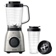 Philips Viva Collection HR3553 - blender
