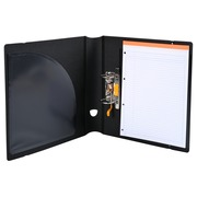 Exactive Lever Arch File Exafile