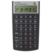 EN_HP CALCULATRICE FINAN 10BII+