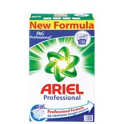 Ariel Professional Washing Powder - 130 washes