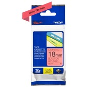 Brother TZe441 - laminated tape - 1 roll(s) - Roll (1.8 cm x 8 m)