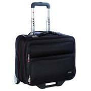 Laptoptas Trolley I-stay 15.6