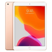 Apple 10.2-inch iPad Wi-Fi - 7de generatie - tablet - 32 GB - 10.2