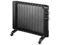 Convector Heater 1000W