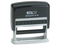 COLOP Printer S110 MINI