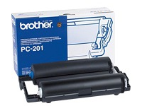 PC201 BROTHER FAX1010 KARTUSCHE (1069989)