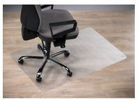 Recycled floor protection 120x90 cm