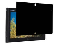 3M tablet PC privacyfilter