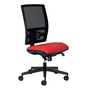 Chair Bruneau Activ' maze structure - synchronous with adjustable seat